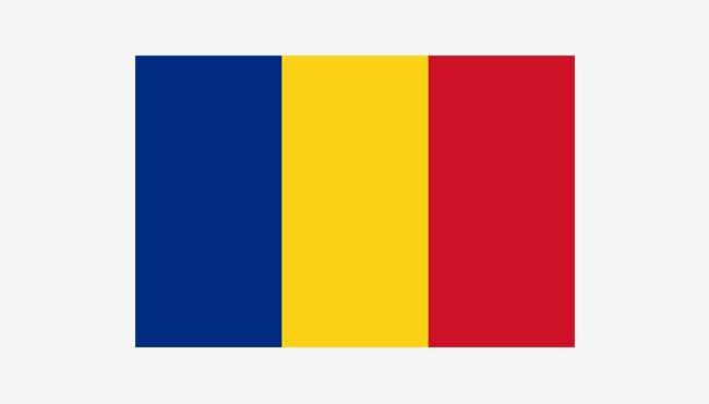 Drapelul României - Centenarul Marii Uniri