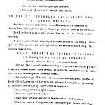 Declarația Sfatului Țării din 27 martie 1918, proclamarea unirii Basarabiei cu România