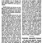 """Discursul lui Pantelion Halippa din 21 noiembrie 1917 publicat în ziarul Neamul Românesc sub titlul """"Ziua mare a Basarabiei"""""""
